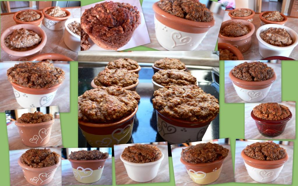2012-10-16 muffinok